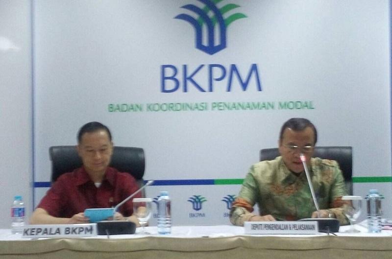Polemik Freeport Tak Ganggu Investasi AS ke Indonesia