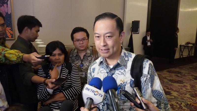 Interpretasi Media Internasional terhadap Pilkada Jakarta Berlebihan