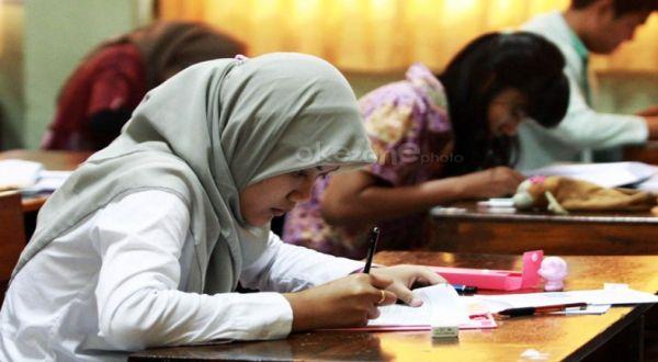 Panitia Pastikan Tak Ada Praktik Joki di Gelaran SBMPTN 2017