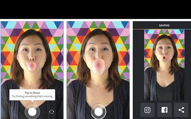Berbagai Fitur Menarik Instagram yang Patut Dicoba (1)
