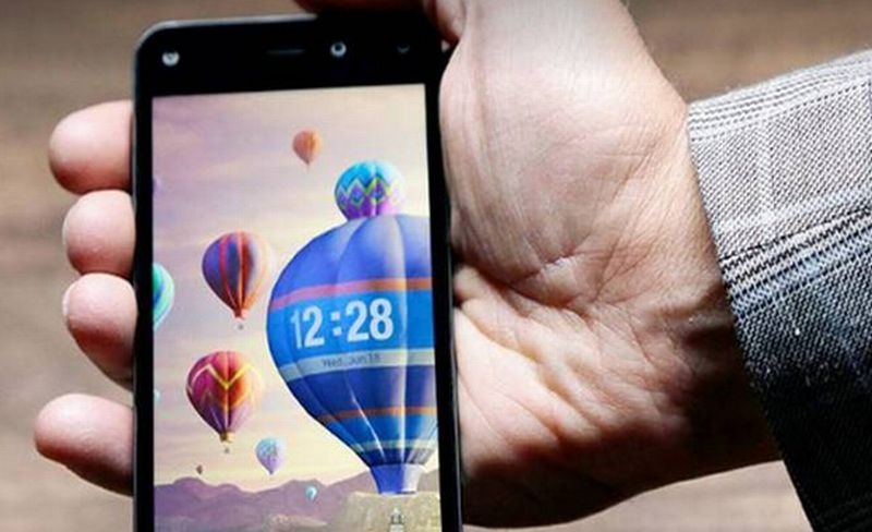Trik agar Baterai Smartphone Awet (1)
