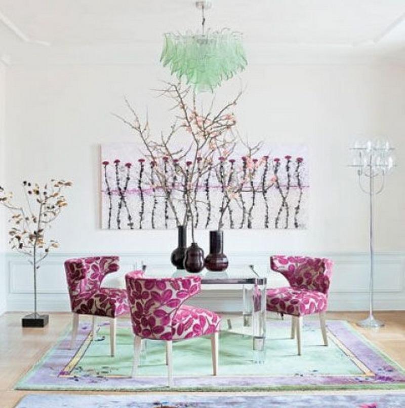 https: img.okezone.com content 2017 04 28 196 1679030 intip-yuk-beragam-jenis-tema-floral-untuk-ruangan-di-rumah-k90mHAUQiL.jpg