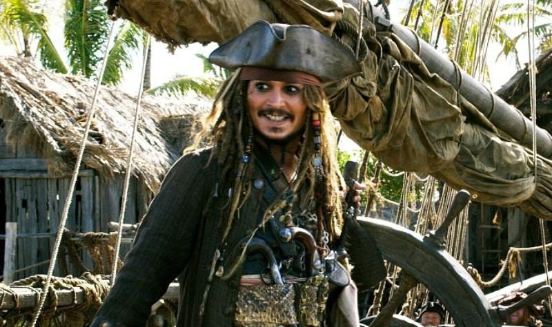 https: img.okezone.com content 2017 04 28 206 1678727 film-pirates-5-jadi-aksi-terakhir-johnny-depp-sebagai-jack-sparrow-eSBdBzmE5A.jpg