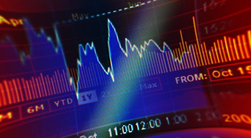 Riset Saham ReLiance Securities: IHSG Terkonsolidasi Bergerak Negatif