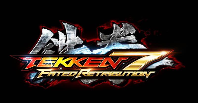 Game 'Tekken 7' Belum Pasti Tersedia di Nintendo Switch