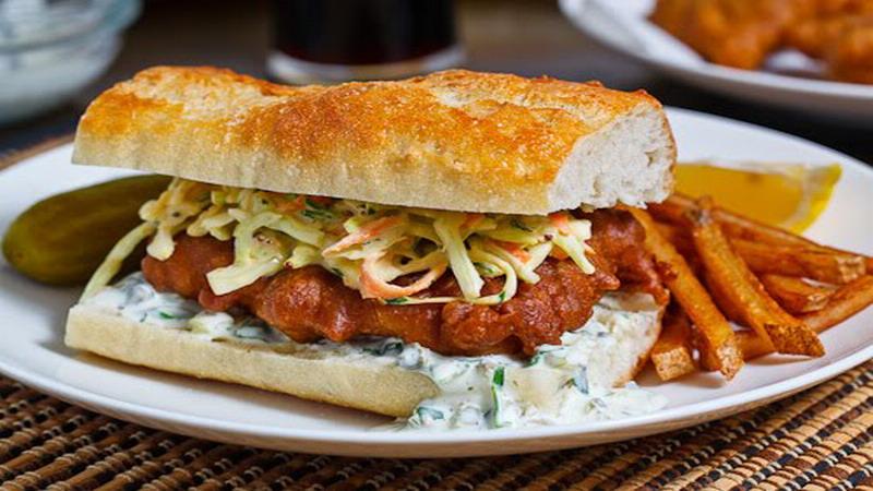 https: img.okezone.com content 2017 05 02 298 1681395 resep-pilihan-hmm-gurihnya-sandwich-kakap-saus-mayones-untuk-sarapan-J2BmuOlp47.jpg