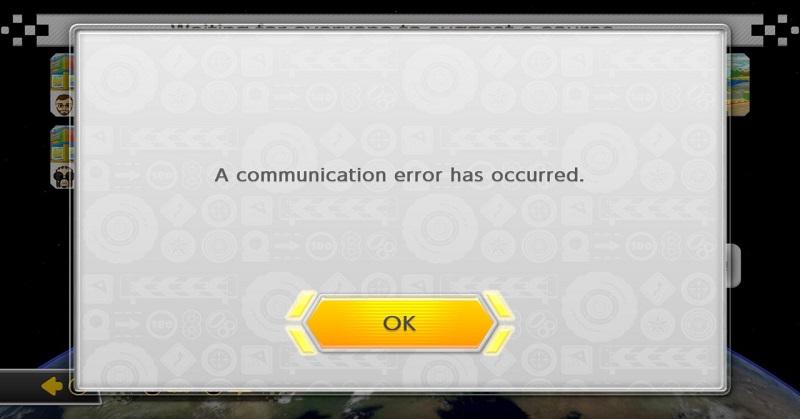 Tak Lama Dirilis, 'Mario Kart 8 Deluxe' Dikeluhkan Banyak Pengguna