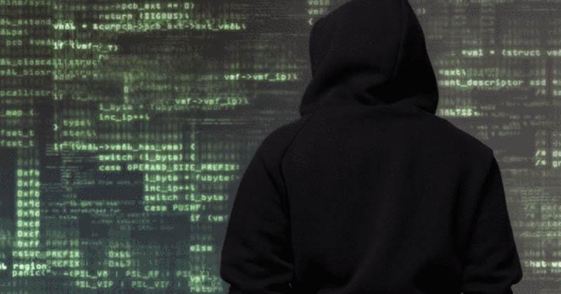 Lemahnya Keamanan di Era Internet Jadi Dasar Pembentukan Basinas