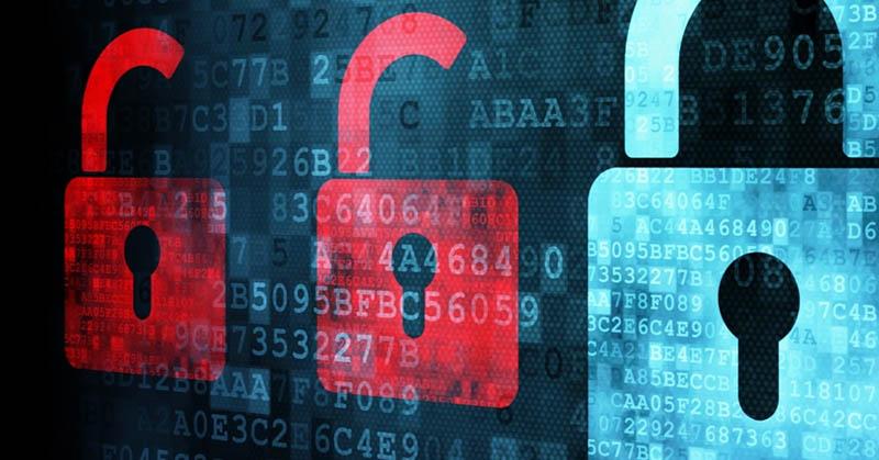 Wacana Pembentukan Badan Siber Nasional Telah Ada sejak 2013