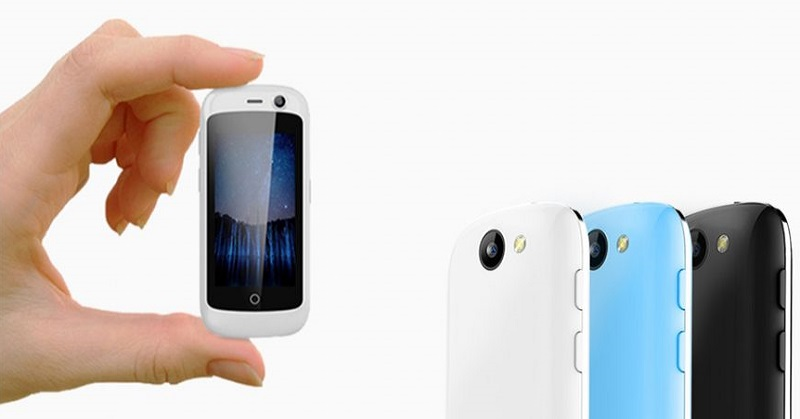 https: img.okezone.com content 2017 05 03 57 1681906 wow-ponsel-ini-dijuluki-smartphone-4g-terkecil-di-dunia-uUDrjO7YF2.jpg
