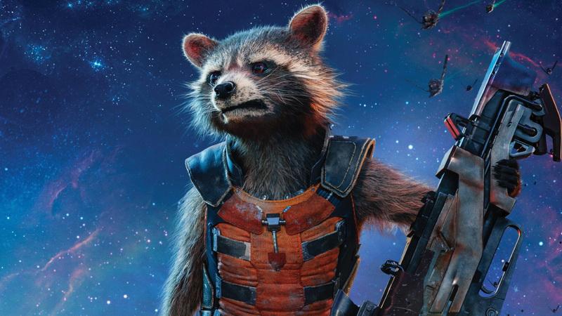 https: img.okezone.com content 2017 05 05 206 1684075 kocak-karakter-rocket-terlihat-di-set-syuting-avengers-infinity-war-RTEVHLUCXC.jpg