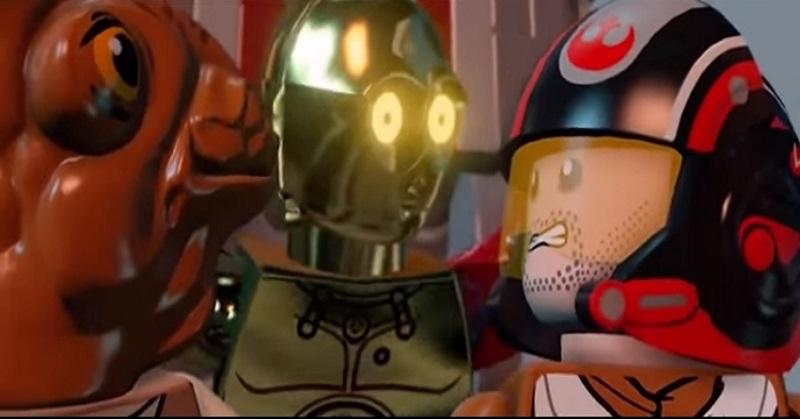 3 Game Bertema 'Star Wars' Terbaik (1)