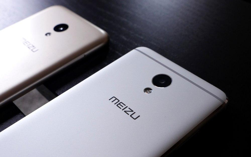 Tak Hanya Canggih, Meizu M5 Note dengan Jaringan 4G-nya Telah Lolos TKDN