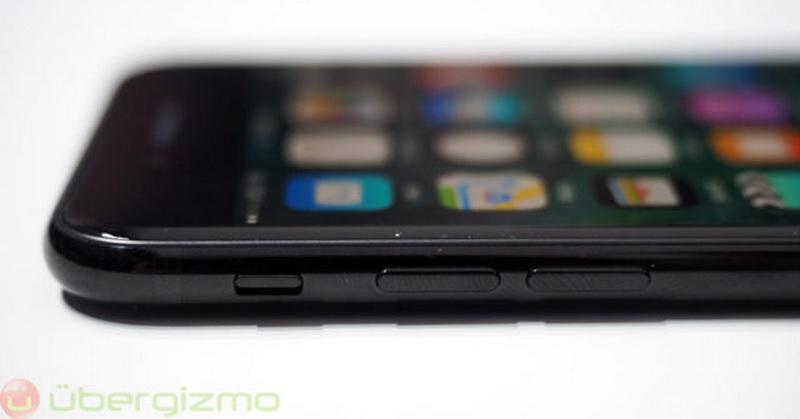 Techno of The Week: Lakukan Ini untuk Melegakan Storage iPhone Anda
