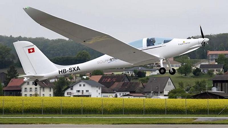 https: img.okezone.com content 2017 05 07 207 1685483 teknologi-pesawat-surya-pertama-berhasil-diuji-coba-z1jUM8M8k9.jpg
