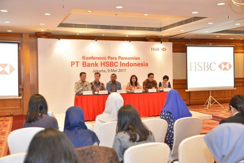 https: img.okezone.com content 2017 05 09 320 1687089 132-tahun-di-indonesia-hsbc-masuki-babak-baru-jadi-bank-hsbc-indonesia-nLU94cUctI.JPG