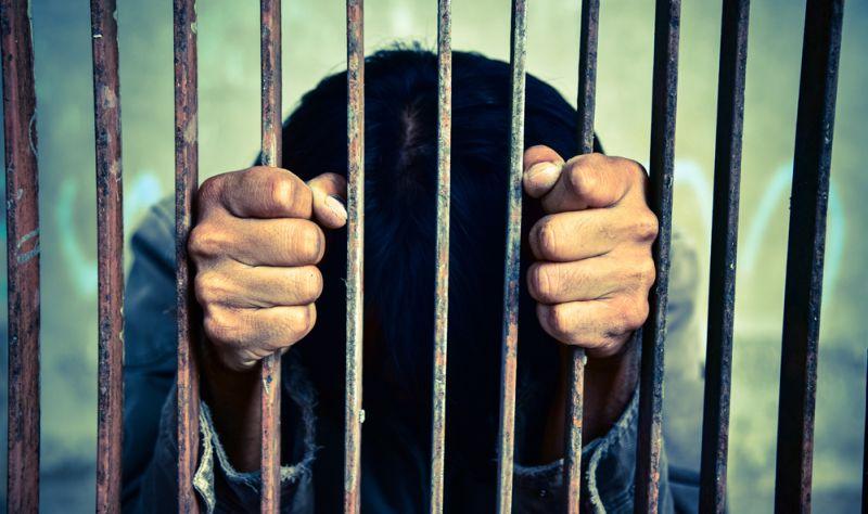 Korupsi Pengadaan Komputer di Dairi, Enam Tersangka Dijebloskan ke Penjara