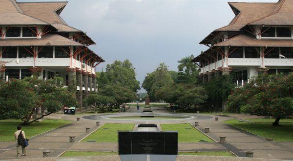 Rancang Aplikasi Digital Kota, Mahasiswa ITB Wakili Indonesia Berlaga di AS