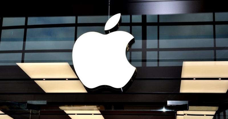 Dalam 2 Tahun, Pangsa Pasar Apple Melonjak hingga Rp10 Ribu Triliun