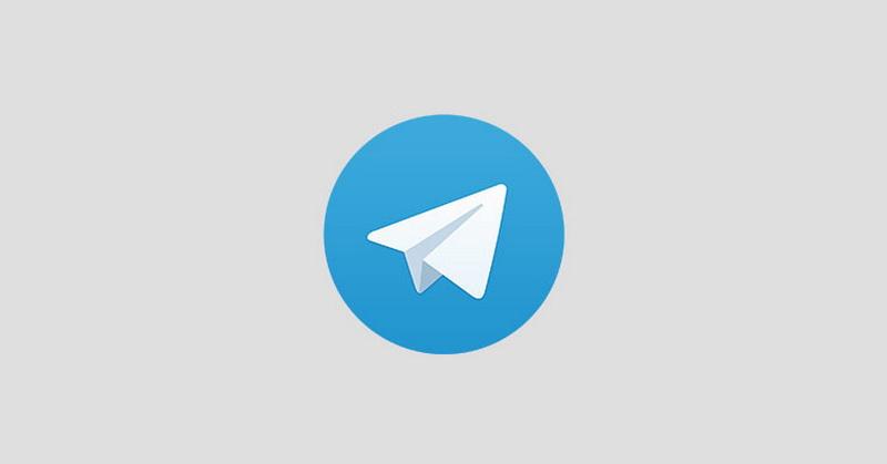 Tantang Skype, Telegram Tambah Fitur Voice Call