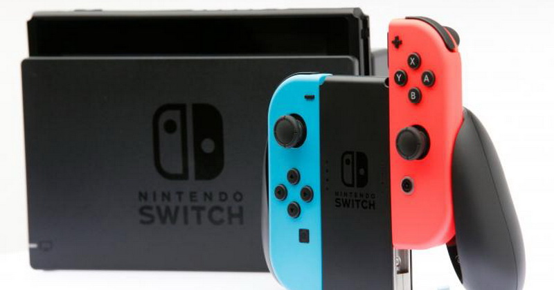 EA Bakal Bawa Lebih Banyak Game untuk Switch