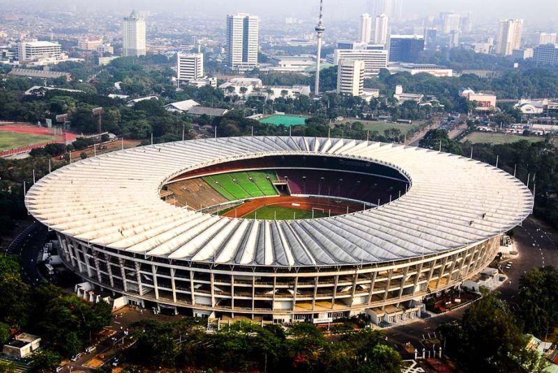 gambar 2 - stadion piala dunia u20 indonesia