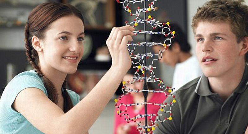 Pencinta Seni dan Sains Biasanya Memiliki IQ Tinggi
