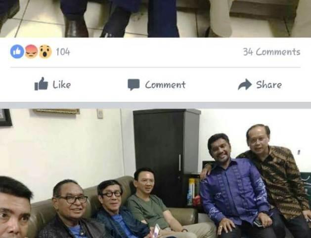 https: img.okezone.com content 2017 05 11 337 1688806 top-news-9-foto-menteri-yasonna-jenguk-ahok-di-rutan-viral-di-media-sosial-anVnJckSJL.jpg