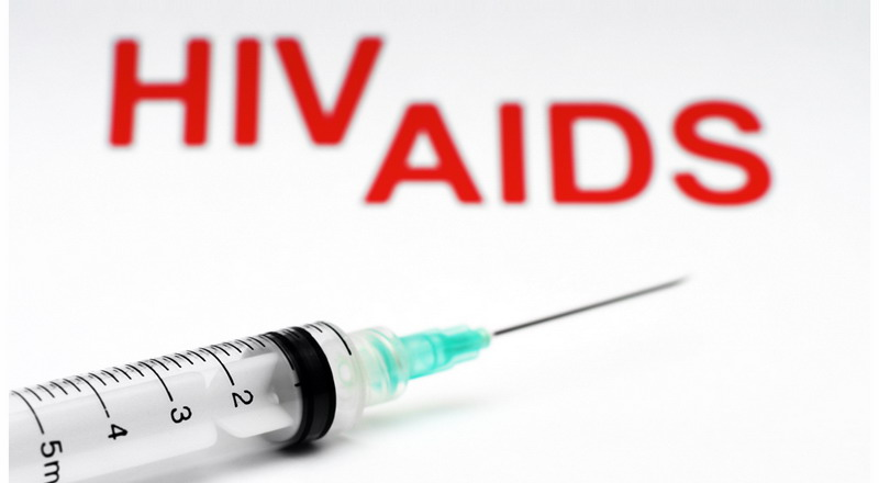 Duh Gusti, Penderita HIV/AIDS di Sumut Mencapai 8.272 Orang