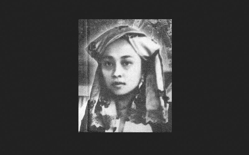 News Story Mengenal Rohana Kudus Pelopor Jurnalis Perempuan Indonesia Okezone Nasional