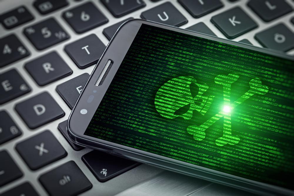 Mengenal WannaCry dan Cara Kerja Ransomware