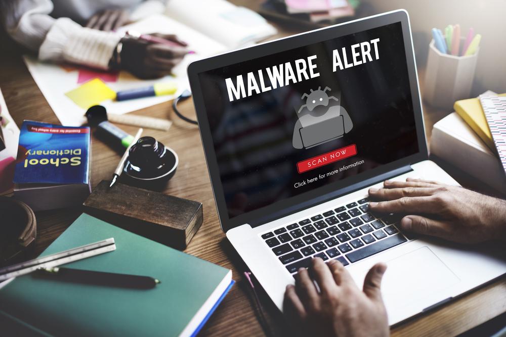Cara untuk Lindungi Diri dari Ransomware