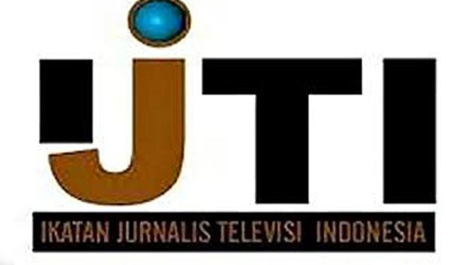 Sah! Andry Hariana Pimpin IJTI Jakarta Raya
