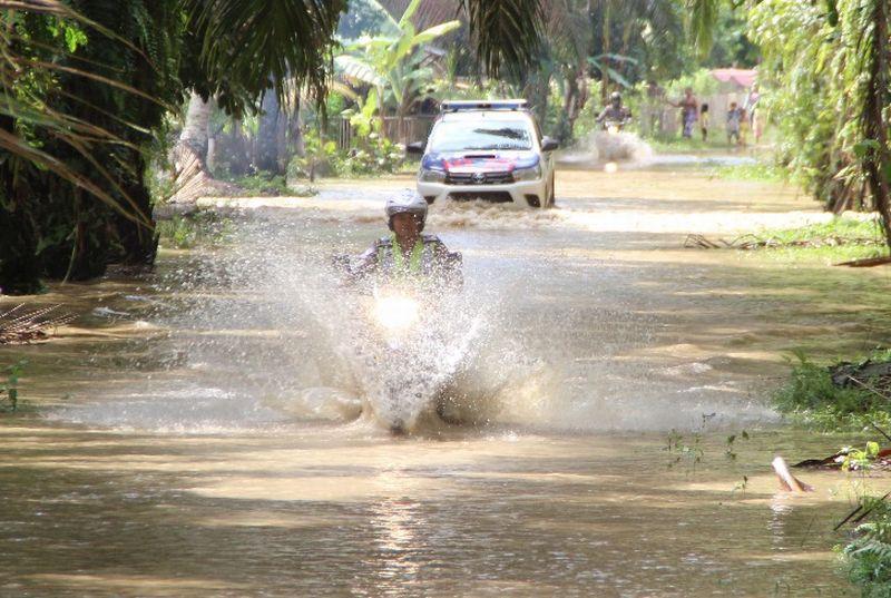 Image Result For Kabupaten Merangin Jambia