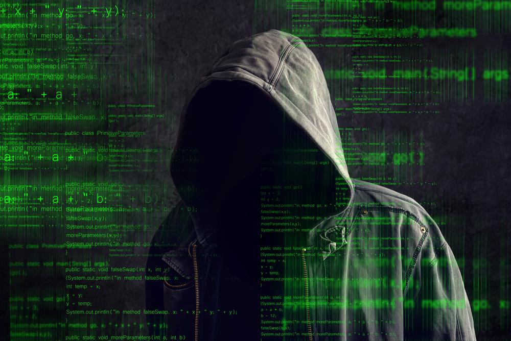 Ransomware Berhasil Dihentikan Pria Asal Inggris