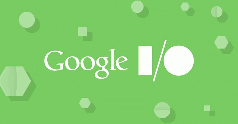 Menanti Kejutan di Ajang Google I/O 2017 di Mountain View, California