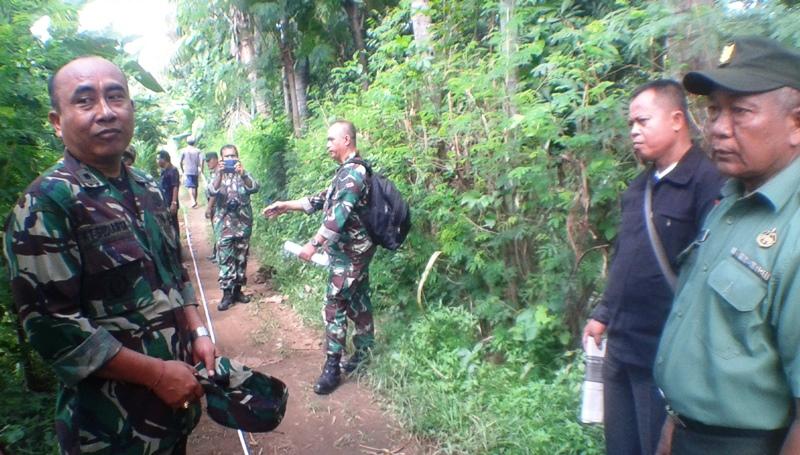 INews TV: Selamat.. Wartawan INews TV Aceh Juara Pertama Karya
