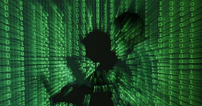 Pakar Keamanan Siber Sebut WannaCry Serangan Jahat