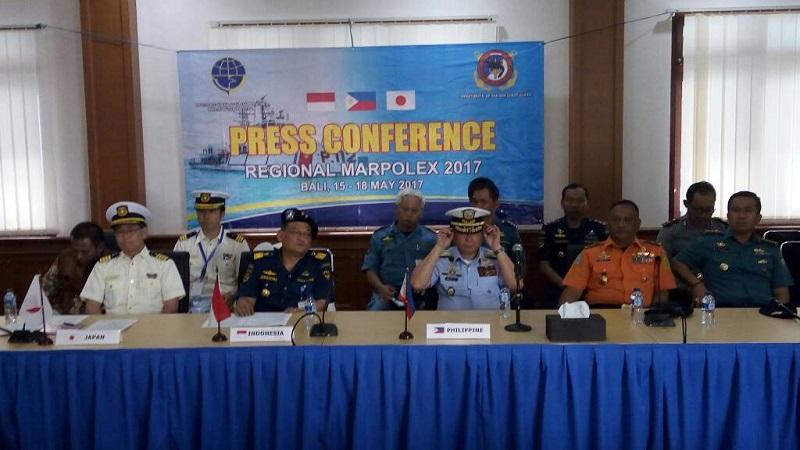 Gawat! Laut Kepulauan Riau Rawan Tercemar Minyak