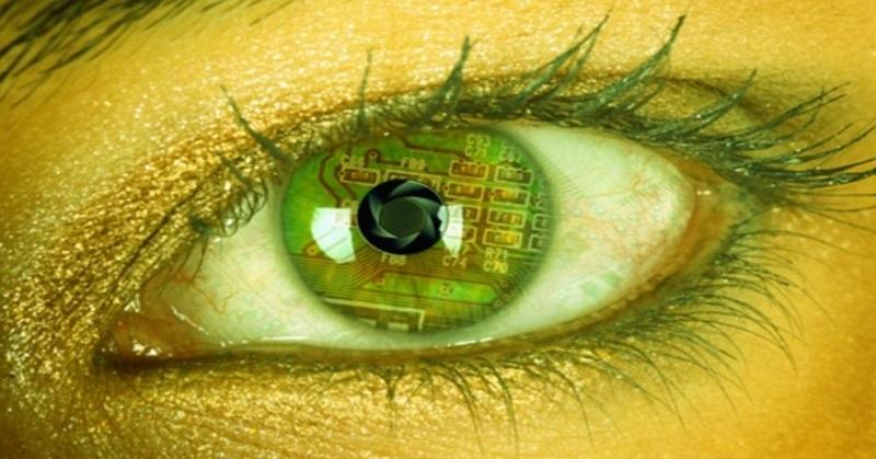 Manusia Diprediksi Bakal Jadi Spesies Robot Hibrida
