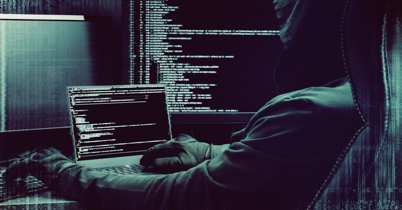 Jumlah Uang Tebusan yang Terkumpul Gara-Gara WannaCry