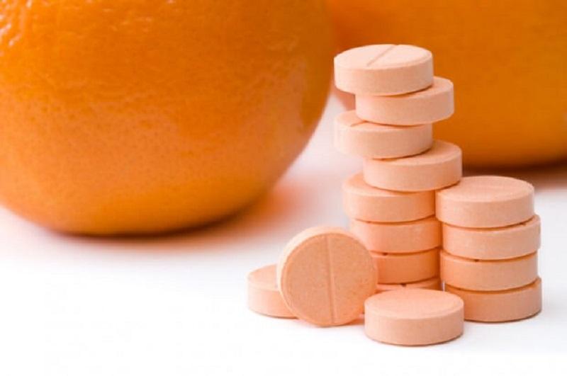 https: img.okezone.com content 2017 05 17 481 1693257 anjuran-aman-konsumsi-suplemen-vitamin-c-3eccbm3WEx.jpg