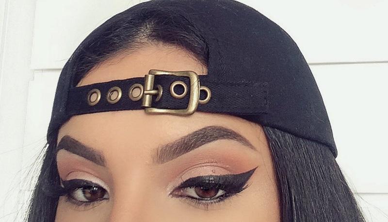 https: img.okezone.com content 2017 05 18 194 1693956 gak-perlu-disulam-teknik-lace-brows-bisa-bikin-alis-tebal-uXErfePbfB.jpg