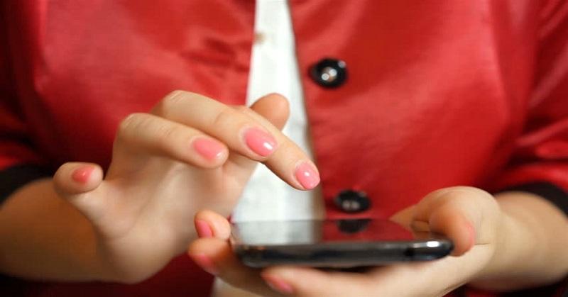 Perang Tarif Telefon Rp1 Akan Menurunkan Kualitas Layanan Operator