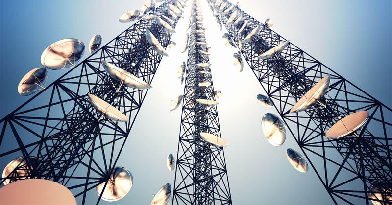 Menkominfo: Tarif Telefon Rp1, Operator Jangan seperti Badan Amal