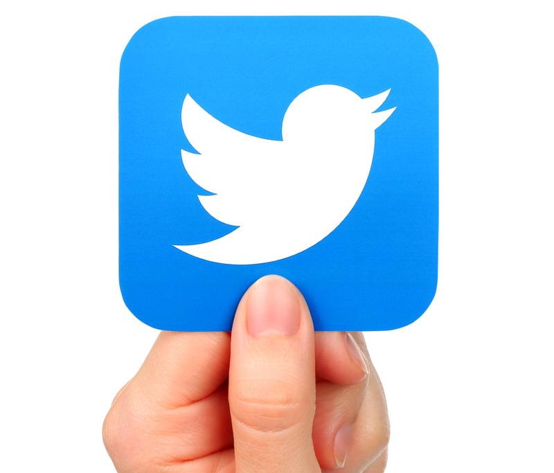 Twitter Tumbang, Netizen Keluhkan Lewat Tagar #Gara2TwitterError
