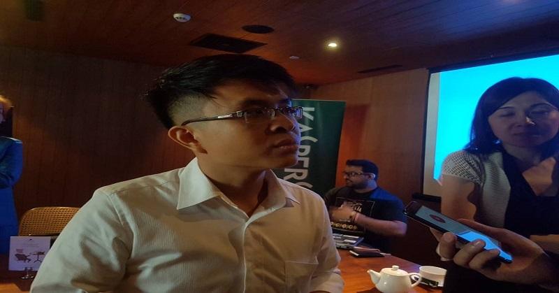 Waspada, Serangan WannaCry Baru Awalan dari 'Hujan' Ransomware