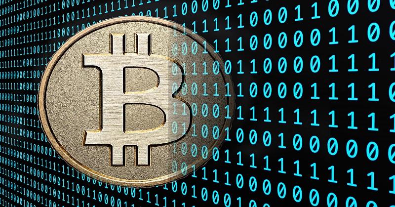 Bayar Bitcoin ke Hacker, Ransomware Makin Merajalela