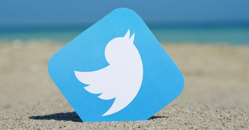 Indonesia Termasuk Negara yang Tak Bisa Akses Twitter Pagi Tadi