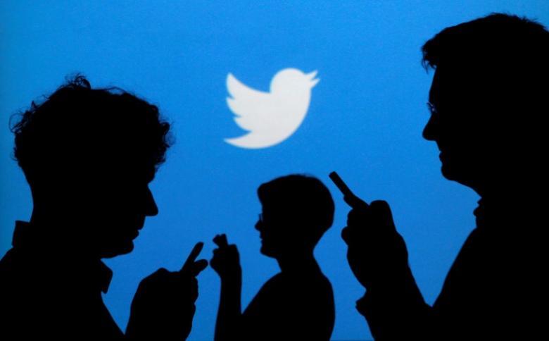 Twitter Sempat Tumbang Akibat Kesalahan Teknis